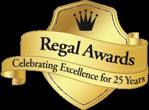 Regal Awards Highlight Fernmoor Homes' Leadership
