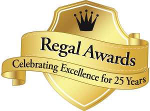 Regal Awards Highlight Fernmoor Homes' Leadership