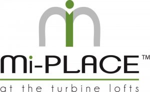 Mi-Place™ at the Turbine Lofts