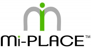 Resident Chooses Mi-Place™ for Second Time